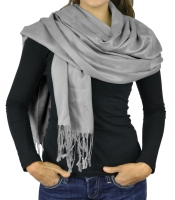 SP-Pashmina-SilverGray