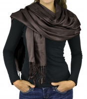 SP-Pashmina-DarkBrown