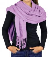 NYW-LS-Scarves-Lavender