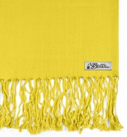 SP-Pashmina-SunshineYellow