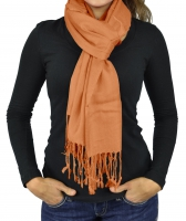 NYW-LS-Scarves-Coral
