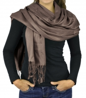 SP-Pashmina-Brown