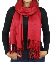 NYW-LS-Scarves-Red