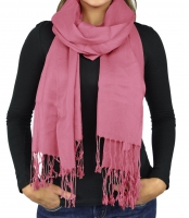 NYW-LS-Scarves-Rose