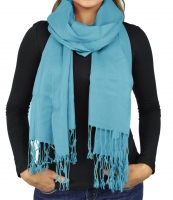 NYW-LS-Scarves-Turquoise