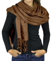 SP-Pashmina-LightBrown