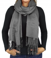 NYW-LS-Scarves-Charcoal