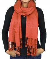 NYW-LS-Scarves-Orange