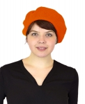 OPT-HAT-WH4010A-Orange
