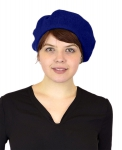 OPT-HAT-WH4010A-RoyalBlue