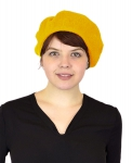 OPT-HAT-WH4010A-Yellow