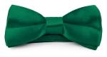 SZ-MDR-BT1200-4X2-EmeraldGreen