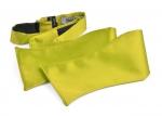 SZ-SBT-ADJ-Yellow