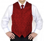 SZ-MDR-VEST-NEW-Red-S