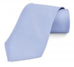 UM-Tie35-SkyBlue