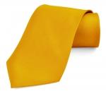 UM-Tie35-TrueGold
