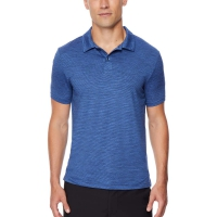 32DEGREE-MEN-LUXPOLO-BLUE-XL