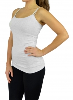 AB-CAMI-8745-HGRY-L