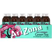 ArizonaTea-294098