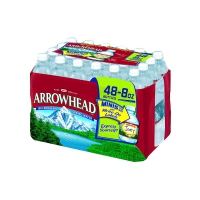 Arrowhead-Water-NLE827163-PK1