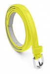 BB-Belt-7033-Yellow-Small