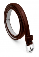BB-Belt-7033-Brown/Medium
