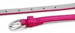 BB-Belt-7033-NeonPink/Large