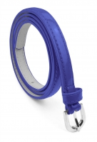 BB-Belt-7033-RoyalBlue/Large