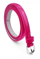 BB-Belt-7033-NeonPink/Medium