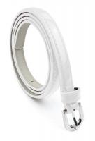BB-Belt-7033-White/Medium