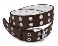 BBT-BELT-3039-Brown/XL