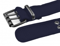 BBT-BELT-6034-Navy/Medium