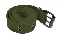 BBT-BELT-6034-Green/Large
