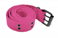BBT-BELT-6034-B-Fuschia/Large