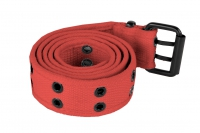 BBT-BELT-6034-Red/Large
