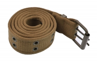 BBT-BELT-6034-Lightbrown/Small