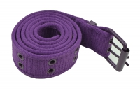BBT-BELT-6034-Purple/Large