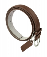 BBT-BELT-JBT188-Brown/L