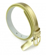 BBT-BELT-JBT188-Gold/M