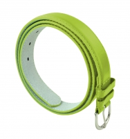 BBT-BELT-JBT188-LGreen/L