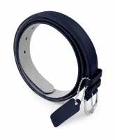 BBT-BELT-JBT188-Navy/S
