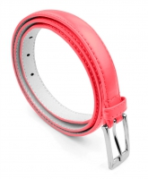 BBT-BELTS-7055-WATERMELON-L