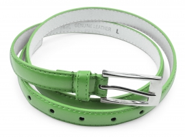 BBT-BELTS-7055-KGRN-XL