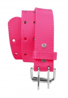 BBT-BELTS-GIRLS-82-DPNK/L