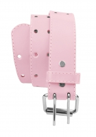 BBT-BELTS-GIRLS-82-LPNK/M