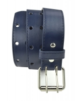 BBT-BELTS-GIRLS-82-NVY/L