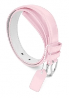 BBT-BELTS-JBT189-GIRLS-LPNK/M