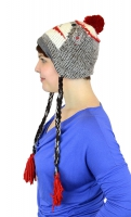 BD-HATS-1123-BRN