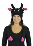 OPT-HATS-KNIT-H3463-BULL