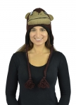 OPT-HATS-KNIT-H3453-GORILLA